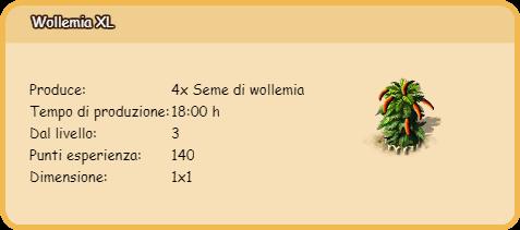wolemia xl.png