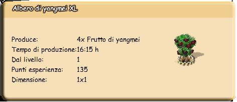 yangmei XL.png