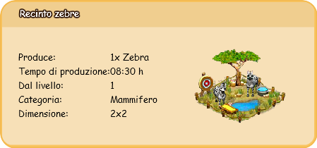 zebfin.png